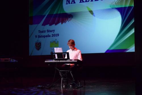Koncert keyboard_191109_53