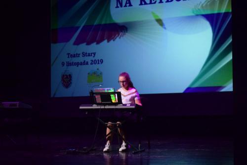 Koncert keyboard_191109_55