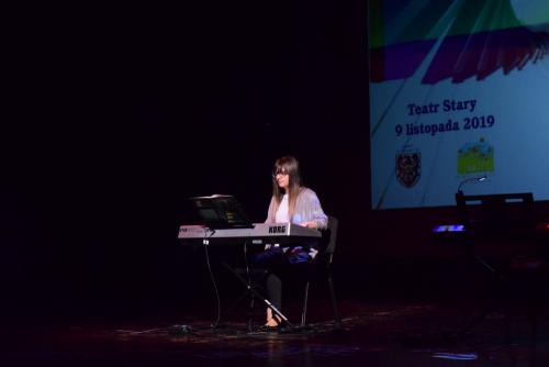 Koncert keyboard_191109_63