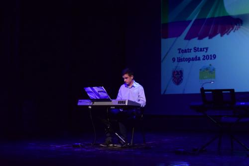 Koncert keyboard_191109_93