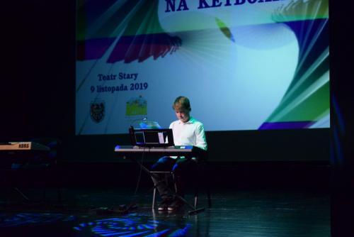 Koncert keyboard_191109_98