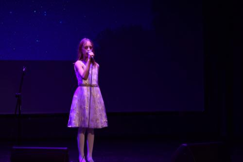 Koncert wokal sen o piosence_190222 (18)