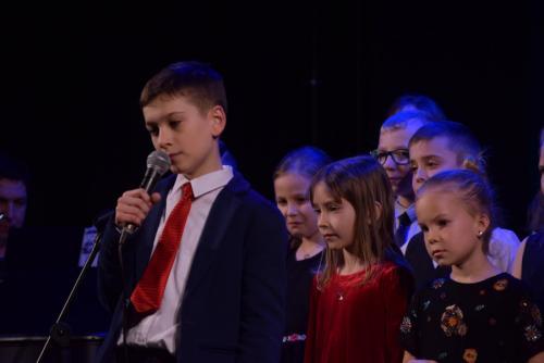 Koncert wokal sen o piosence_190222 (43)