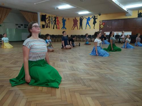 Mały Bolesławiec Szklarska Poręba sierpień 2018 (2)