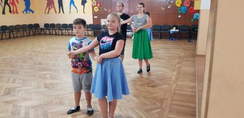 Mały Bolesławiec Szklarska Poręba sierpień 2018 (4)