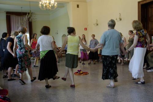Tańce w kręgu Zgorzelec 170603 (3)
