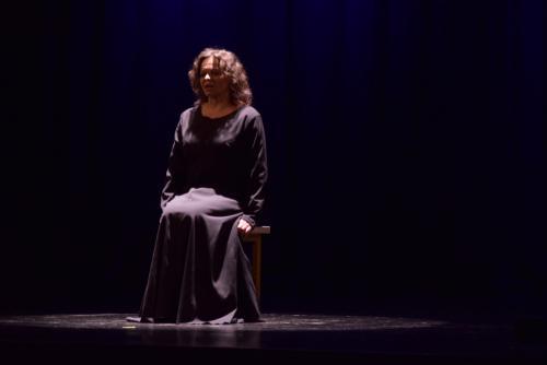 Teatralny czwartek 190613 (01)