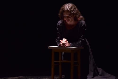 Teatralny czwartek 190613 (02)