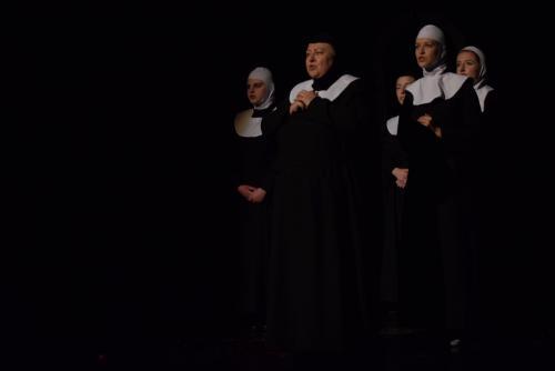 Teatralny czwartek 190613 (20)