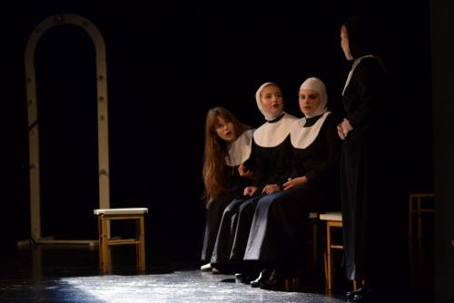 Teatralny czwartek 190613 (21)