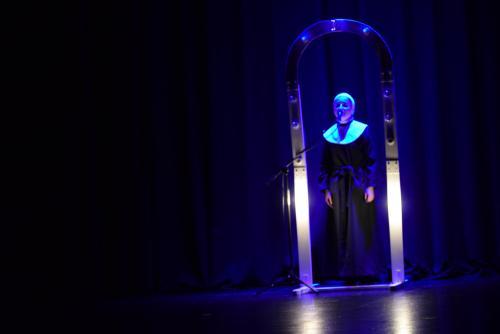 Teatralny czwartek 190613 (25)