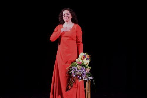 Teatralny czwartek 190613 (08)