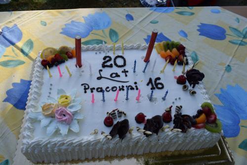 Urodziny 16_190914_70