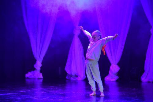 Występ taniec_190617_040 - Kopia