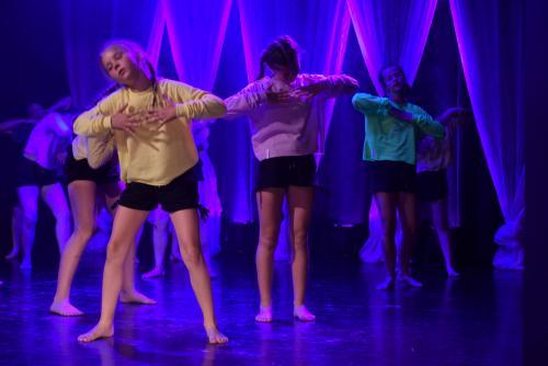 Występ taniec_190617_090 - Kopia