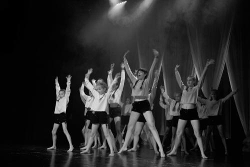Występ taniec_190617_095 - Kopia