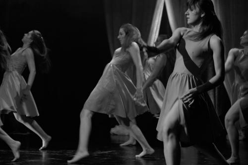 Występ taniec_190617_117 - Kopia