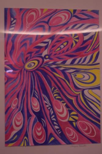 Wystawa JMM_190314_053
