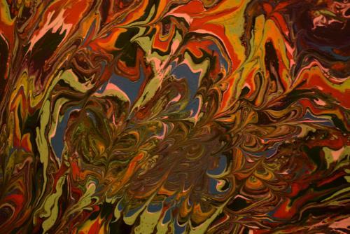 Wystawa KS I życie nabiera barw 190216 (22)